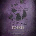 Bucureștiul citește poezie – Seara George Bacovia