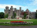ashford-castle-3