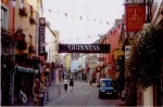 galway(1)