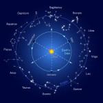 Inginerii și horoscopul