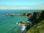 north-antrim-coast1