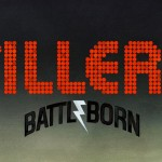 Albumul lunii septembrie: The Killers – Battle Born