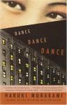 Dance-Dance-Dance1