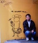 haruki_murakami_he_wanna_talk