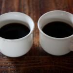 Sexul de dupa cafea