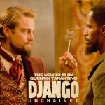 Django Unchained – a review of some sorts