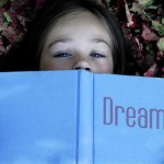 Letter to my Dreams