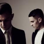 HURTS + IAMX – Album Review