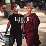 Review: Fall Out Boy – Save Rock and Roll
