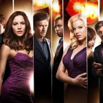 Review: Smash – TV Show