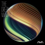 Review: Angels & Airwaves – The Dream Walker