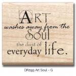 Despre artisti