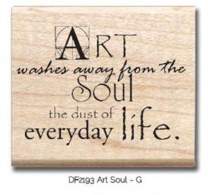 art-soul