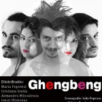 Review – Ghengbeng