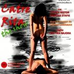 Review: Scrisori catre Rita – The Show