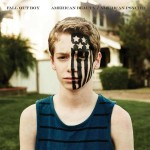 Review: Fall Out Boy – American Beauty/American Psycho