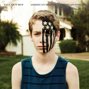 fall-out-boy-american-beauty-american-psycho