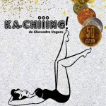 Review – Ka-chiiing!