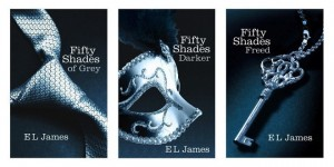 Fifty-Trilogy