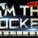 Concurs I AM THE ROCKER