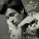 Review: Brandon Flowers – The Desired Effect